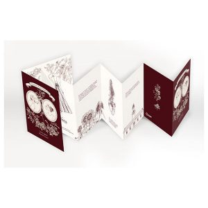 HISTORIA DE UN PRINCIPIO | Laura Agustí | Savanna Books Granada