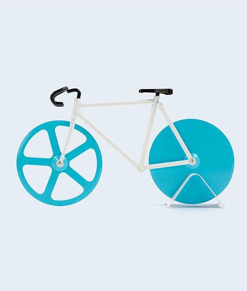 cortapizzas bicicleta fixie
