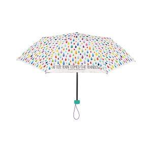 Paraguas Plegable After The Rain