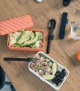 Bento_lunch_box_sushi_taper_comida_para_llevar_doiy_material_revolution_granada