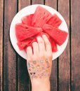 tatuaje_temporal_calcamonia_Motel_summer_temporary_tattonie_material_revolution_granada