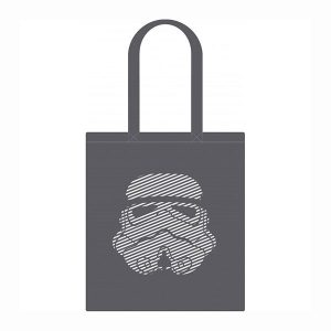 Tote Bag Stormtrooper Star Wars