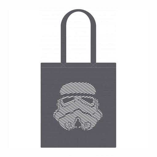 Tote Bag Stormtrooper Star Wars