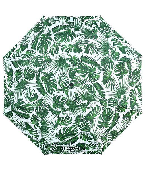 Paraguas Plegable Jungle