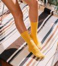 calcetines_noodles_socks_doiy_material_revolution_granada