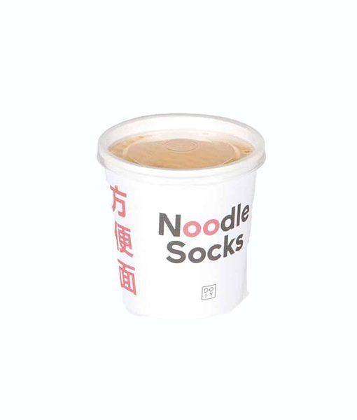 Calcetines Noodles