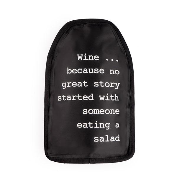 Enfriador de Vinos | Great Story