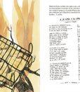 Cosas_Nuestras_libro_iluros_lumen_feminista_libro_Material_Revolution_granada