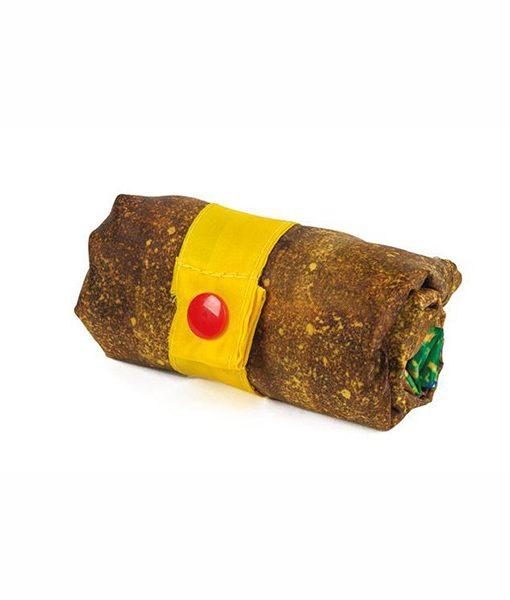 Bolsa de la Compra El Beso de Gustav Klimt