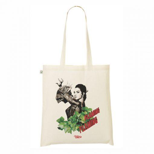 Tote Bag Lola Flores