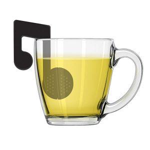 Filtro para té Nota Musical
