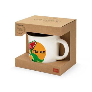 Taza Tea-Rex